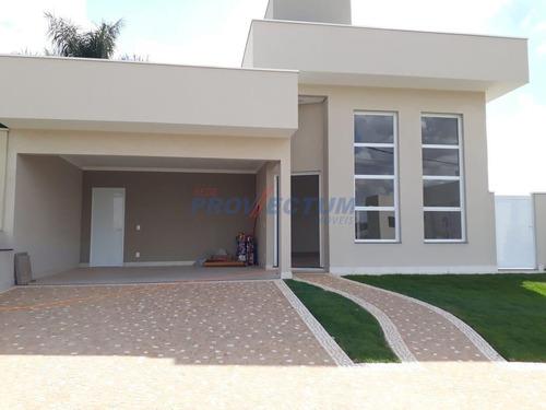 Imagem 1 de 12 de Casa À Venda Em Jardim Santa Rita De Cássia - Ca268777