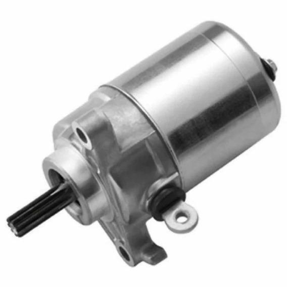Motor Partida Arranque Xtz150 Crosser Factor 150 Fazer 150