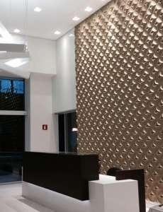 Conjunto Para Alugar, 256m² - Indianópolis - São Paulo/sp - Cj0708