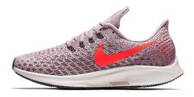 Zapatillas Nike Air Zoom Pegasus 35 Mujer
