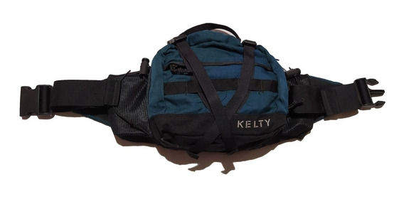Riñonera Kelty