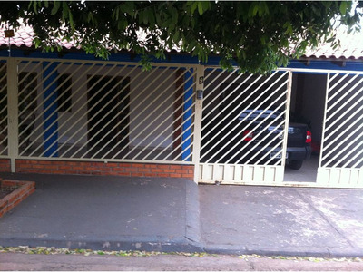 Casa Cpa 2 - 17181