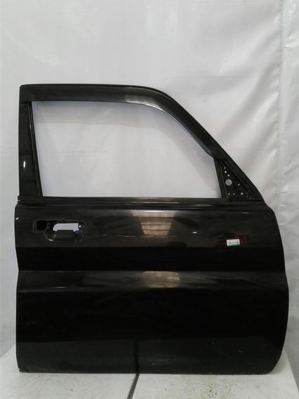 Porta Dianteira Direita Mitsubishi Pajero Tr4 2005 4668