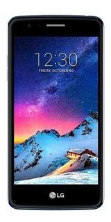 Celular Lg K8 16gb Dual Chip Tela 5.0 Original Bom E Barato