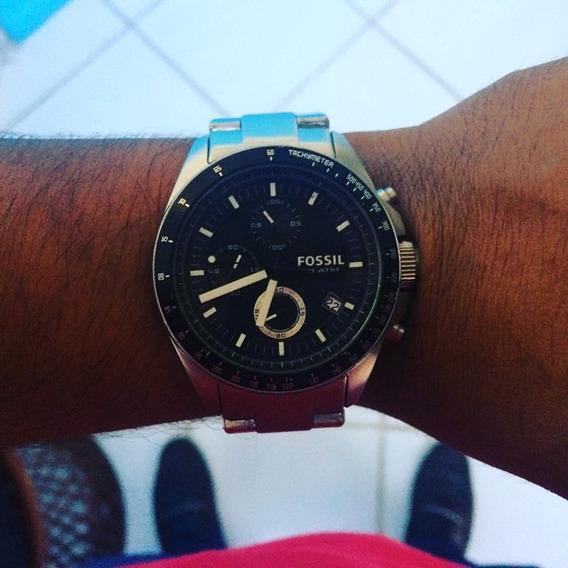 Reloj Fosil Original
