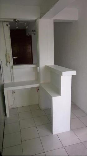 Oficina En Renta En Viveros De La Loma, 40 M2, 3 Privados 1b