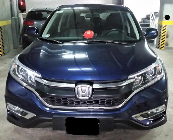 Honda Cr-v 2015 Us$ 20,000.00