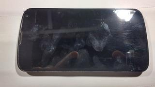 LG Nexus 4 Para Retirada De Peças