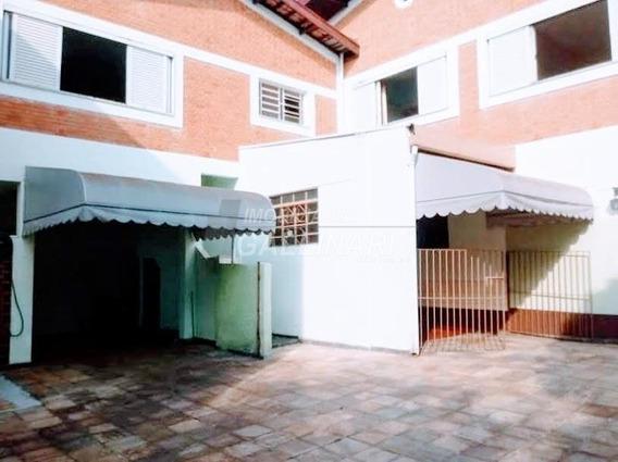 Casa À Venda Em Jardim Chapadão - Ca001847