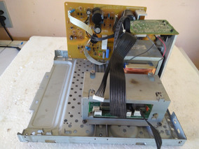 Placa Fonte Micro System Philips Fw-m589