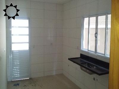 Casa Vl. Pestana - Ca09711