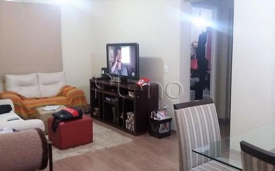 Apartamento À Venda Em Parque Itália - Ap019631