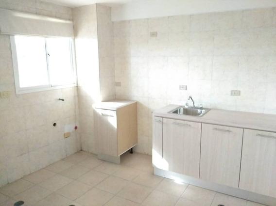 Apartamento Alquiler Avenida Goajira Maracaibo 29911 William