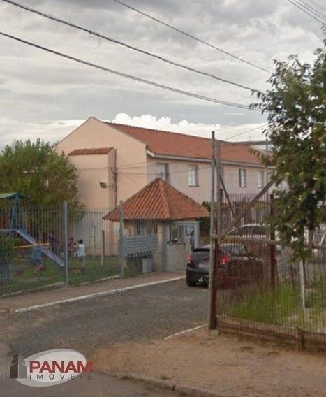 Casa Em Condominio - Vila Nova - Ref: 13913 - V-13913