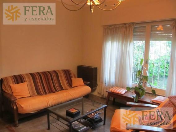 Venta De Casa 3 Ambientes En Don Bosco (23911)