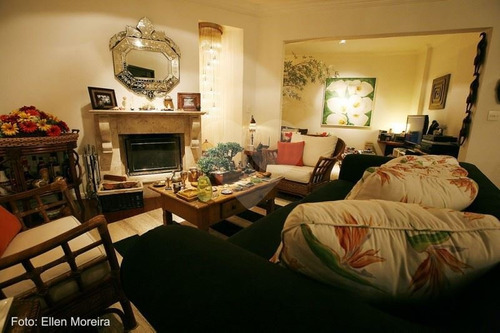 Apartamento-são Paulo-morumbi   Ref.: 3-im92240 - 3-im92240