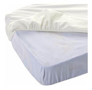 Protectores De Colchón Impermeables Ideal Hoteles Hospedajes