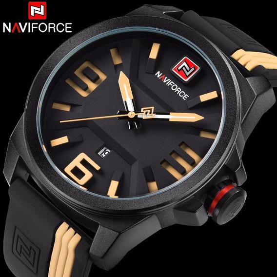 Relógio Masculino Esportivo Original Barato Com Frete Grátis