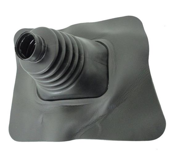 Coifa Da Alavanca Câmbio Eaton S10 Blaser 2.8 Mwm