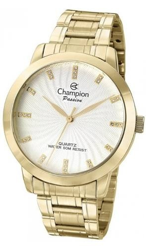 Relógio Feminino Champion Cn29276h