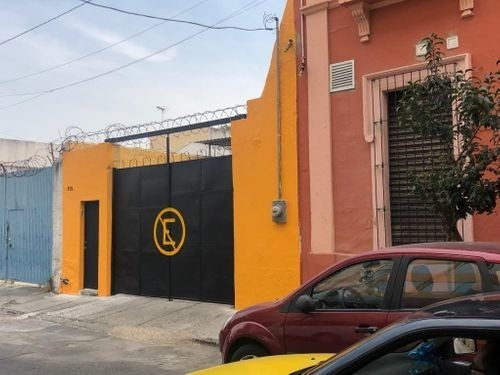 Terreno En Renta En Alcalde Barranquitas