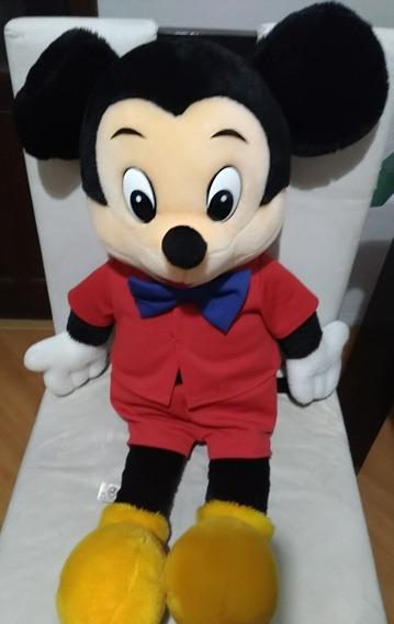 Mickey Disney Japão