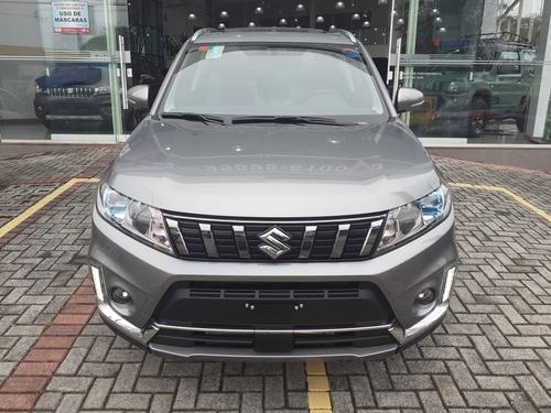 Suzuki Vitara 4style 1.4 Turbo 4x4 Teto Solar  2022 0km