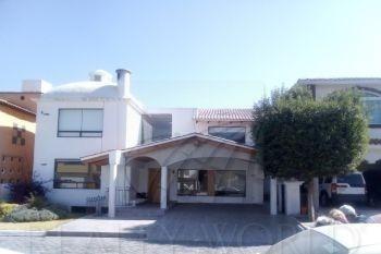 Casa En Venta En Metepec, Residencial Providencia