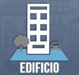 Venta De Edificio Con Habitaciones En Cd. Madero Col. Vicente Guerrero