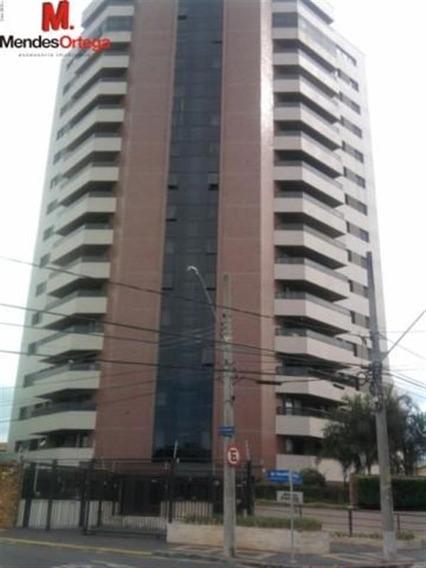 Sorocaba - Maison Granville - 27776