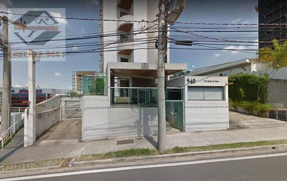 Sala À Venda, 77 M² Por R$ 232.949,71 - Jardim Vergueiro - Sorocaba/sp - Sa0020
