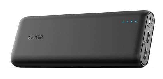 Bateria Portatil Powercore 20100 Anker