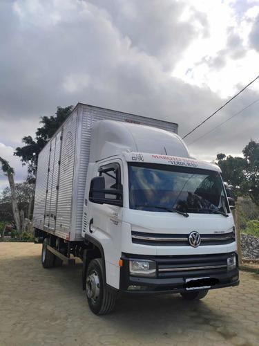 Volkswagen Delivery Prime11-180