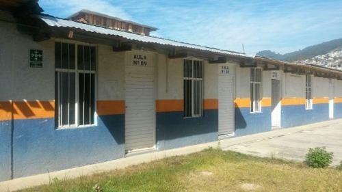 Locales En Renta, Col. Morelos