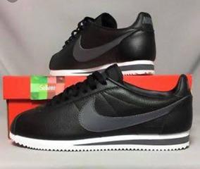 Tenis Nike Cortez Sport Gym Casual Nuevo Y 100% Original