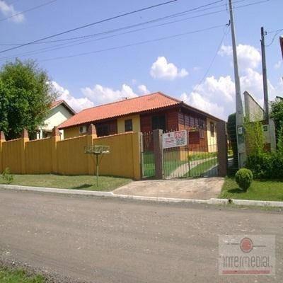 Chácara Com 4 Dormitórios À Venda, 1000 M² Por R$ 550.000,00 - Green Ville - Boituva/sp - Ch0232