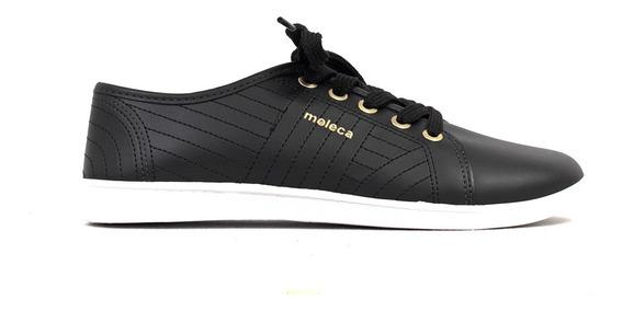 Zapatillas Mujer Urbanas Moda Sneakers Clasicas