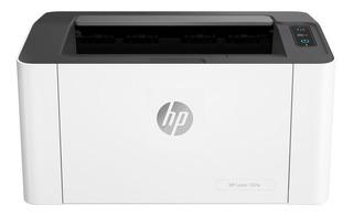 Impresora Laser 107w Inal Ce Hp