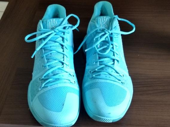 Tênis Nike Kyrie Irwing