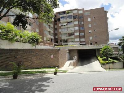 Apartamentos En Venta 17-9716