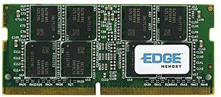 8 Gb Pc4 2133 1x8gb Ddr4 260pin