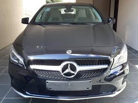 Mercedes Benz Classe Cla 180 - 1.6 Turbo 4p 0km