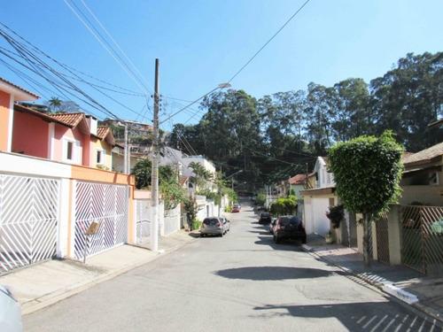 Imagem 1 de 22 de Casa De Vila - Reo142264