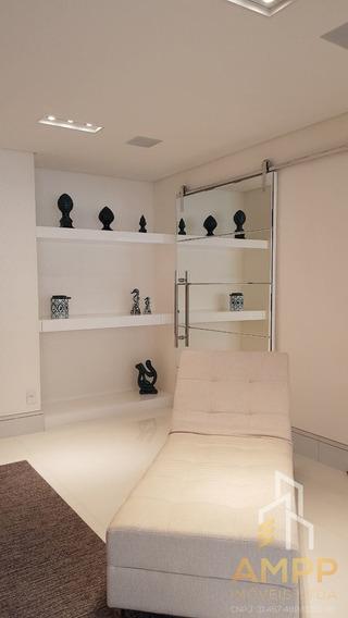 Apartamentos - Residencial - Condomínio L