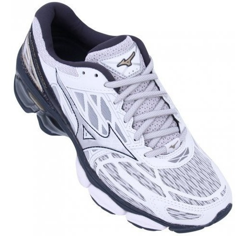 Tênis Mizuno Creation 19 Nova Masculino - Original