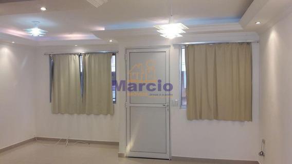 Casa Em Condomínio Para Locação Em Ra Xvi Lago Sul, Condomínio Jardim Mangueiral, 3 Dormitórios, 1 Suíte, 2 Banheiros, 2 Vagas - M0297_1-1460142