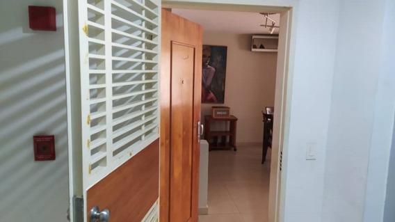 Apartamento En El Bosque, 188m2