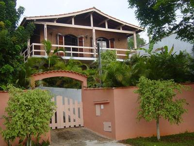 Casa Em Condominio - Mairiporã - Vende -se