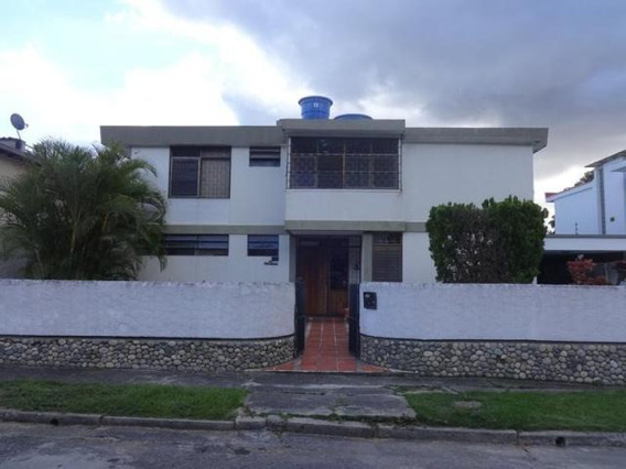 Casas En Venta Rtp Mls #18-3930 --- 04166053270