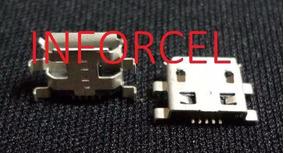 Jack Conector Carga Para Tablet Positivo Ypy L700 T701 T 701
